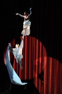 Opernball 2011 - 543.jpeg-!